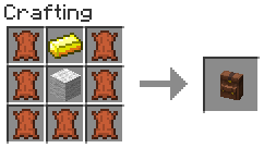 Better-Storage-Mod